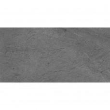 Керамогранит Almera Ceramica KINGDOM COAL 9×1200×600