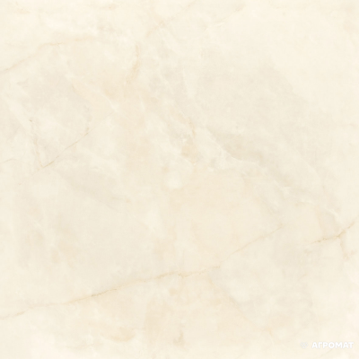 Керамогранит Peronda-Museum Opalo -B/P 12×600×600