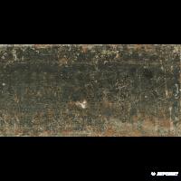 Керамогранит Aparici Grunge OxIDUM LAPPATO 7×894×446