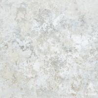 Керамогранит Almera Ceramica Mindanao 10×600×600