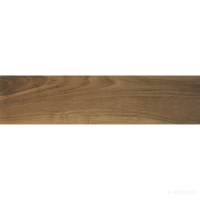 Керамогранит Venis Par-Ker MONTREAL NOGAL 10×900×220