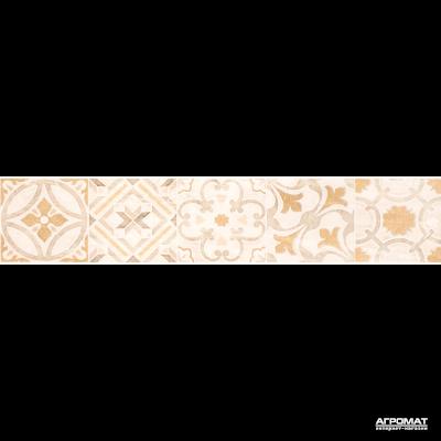 Плитка Cersanit Sabrina MODERN 8×400×80