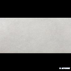 Керамогранит Azulev Basalt PERLA RECT 9×590×290