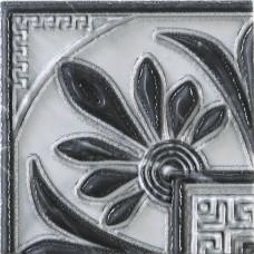 Декор APE Ceramica Vita TACO NAVONA 8×100×100