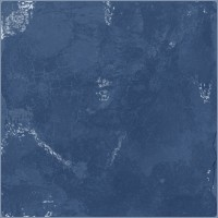 Плитка APE Ceramica SOUK BLUE 10×130×130