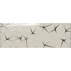 Декор APE Ceramica Allegra DECOR LINK GREY 10×900×316