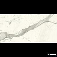Керамогранит GRANITI FIANDRE AS CALACATTA STATUARIO SL 8×1200×600