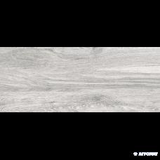 Клинкер Cerrol Forte SZARY GREY 8×189×471
