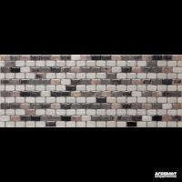 Плитка APE Ceramica Select DECOR TOPAZ PEARL 16×500×200