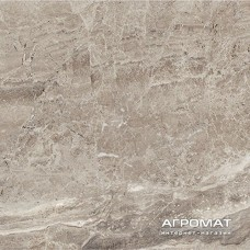 Керамогранит Impronta Marmi Imperiali MM0368L EMPERADOR TUANA RET.LAP 10×595×595