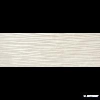 Плитка Baldocer Balmoral SAND DUNE 8×900×300