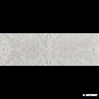 Плитка Imola Nuance BROCCATO B1 декор