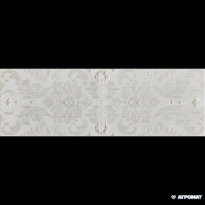 ⇨ Вся плитка | Плитка Imola Nuance BROCCATO B1 декор в интернет-магазине ▻ TILES ◅