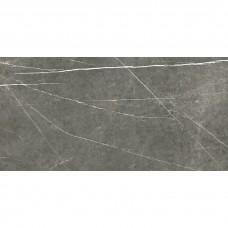 Керамогранит Cicogres BORGO PORC RECT NEGRO LP (MT) 11×1200×600