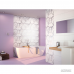 Напольная плитка APE Ceramica Adorable PURITY LILAC 8×450×450