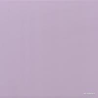 Напольная плитка APE Ceramica Adorable PURITY LILAC 8×450×450