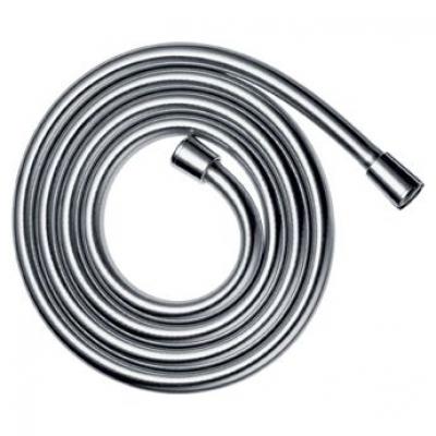 ⇨ Шланг для душа | Душевой шланг Hansgrohe Isiflex 200 см 28274000 в интернет-магазине ▻ TILES ◅