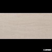 Плитка Argenta Toulouse BEIGE 9×500×250