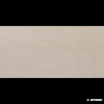 ⇨ Вся плитка | Плитка Argenta Toulouse BEIGE в интернет-магазине ▻ TILES ◅