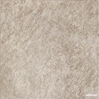 Керамогранит Cersanit Eterno G407 BEIGE 9×420×420