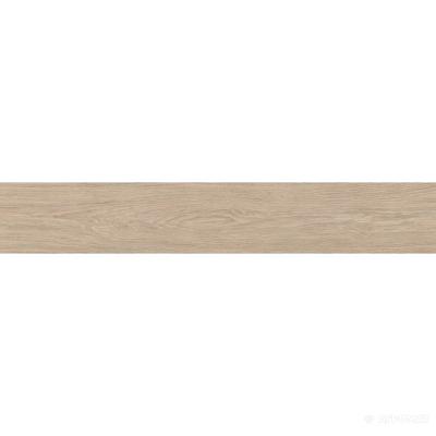 Керамогранит Peronda Essence TAUPE/R 10×1215×195
