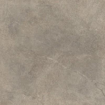 Керамогранит Baldocer Glamstone 11×1200×1200