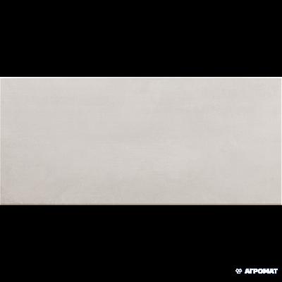 Плитка Pamesa At. Mylo NACAR 8×800×360