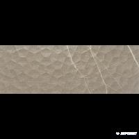 Плитка Almera Ceramica Baltimore AL. HOUSTON MARRONE RECT 8×900×316