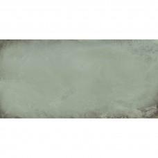 Керамогранит APE Ceramica NAxOS SEA FOAM POL RECT 11×1190×590