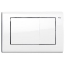 Клавиша смыва TECE Planus белый глянцевый 9240324