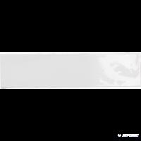 Плитка Peronda Poitiers M. W/30 6×300×50