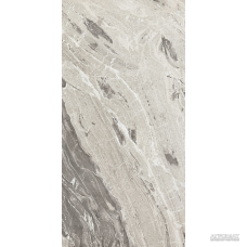 Керамогранит REx I Marmi 728976 MARBLE GRAY LUC