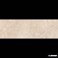 Плитка Opoczno Soft Marble BEIGE