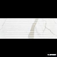 Плитка Peronda METROPOLITAN CITIZEN-B/R 9×900×320