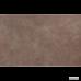 Плитка Cersanit Diana BROWN 8×400×250