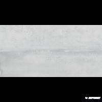 Керамогранит Geotiles Mars PLATINO 11×1200×600