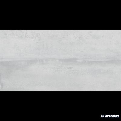 ⇨ Керамогранит | Керамогранит Geotiles Mars PLATINO в интернет-магазине ▻ TILES ◅