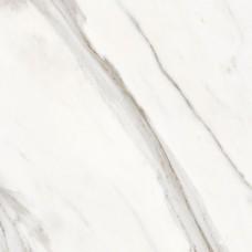 Керамогранит Saloni Marmaria DKx500 AGORA BLANCO 9×585×585