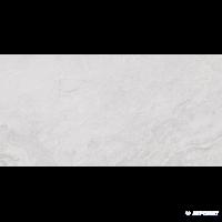 Керамогранит Venis Mirage WHITE 10×800×400