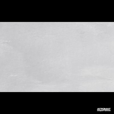Плитка Geotiles UT. Fred PERLA 8×550×333