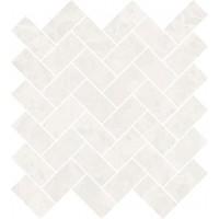 Плитка Opoczno SEPHORA WHITE MOSAIC 10×297×268