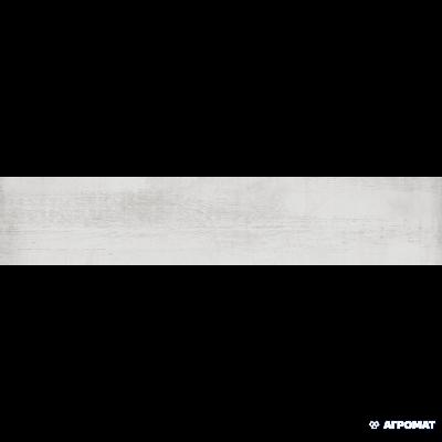 ⇨ Керамогранит | Керамогранит Geotiles Starkwood NACER в интернет-магазине ▻ TILES ◅