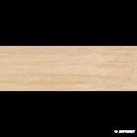 Плитка Opoczno Classic Travertine BROWN 10×740×240