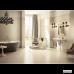 ⇨ Вся плитка | Плитка Imola Anthea B. 2A фриз в интернет-магазине ▻ TILES ◅