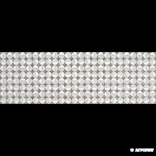 Керамогранит Rocersa Atmosphere DEC MIx FRIOS RC 7×1200×400