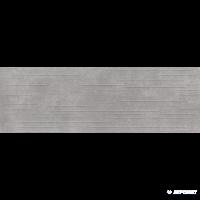 Плитка Opoczno Flower Cemento MP706 GREY STRUCTURE