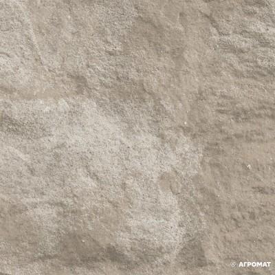 ⇨ Клинкерная плитка   Клинкер Exagres Manhattan MINK в интернет-магазине ▻ TILES ◅