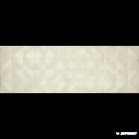 Плитка Almera Ceramica Apogeo VIBRANT CREAM RECT. 9×1200×400
