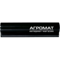 Плитка APE Ceramica Lord LONDON NEGRO фриз 6×200×50