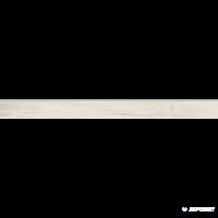 Керамогранит Zeus Ceramica Legno ZLxLV1336 8×900×76